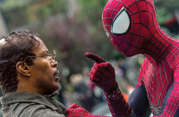 the amazing spider-man 2_05