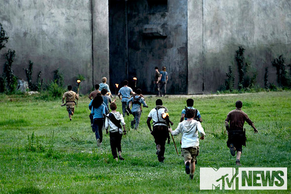 the maze runner_02
