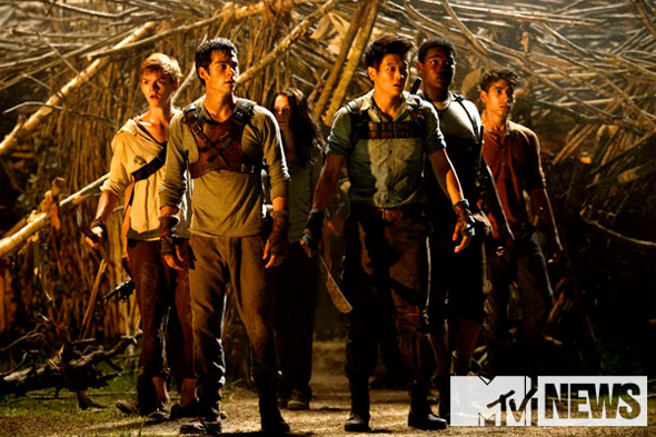 the maze runner_03