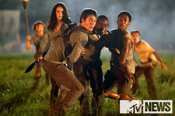 the maze runner_04