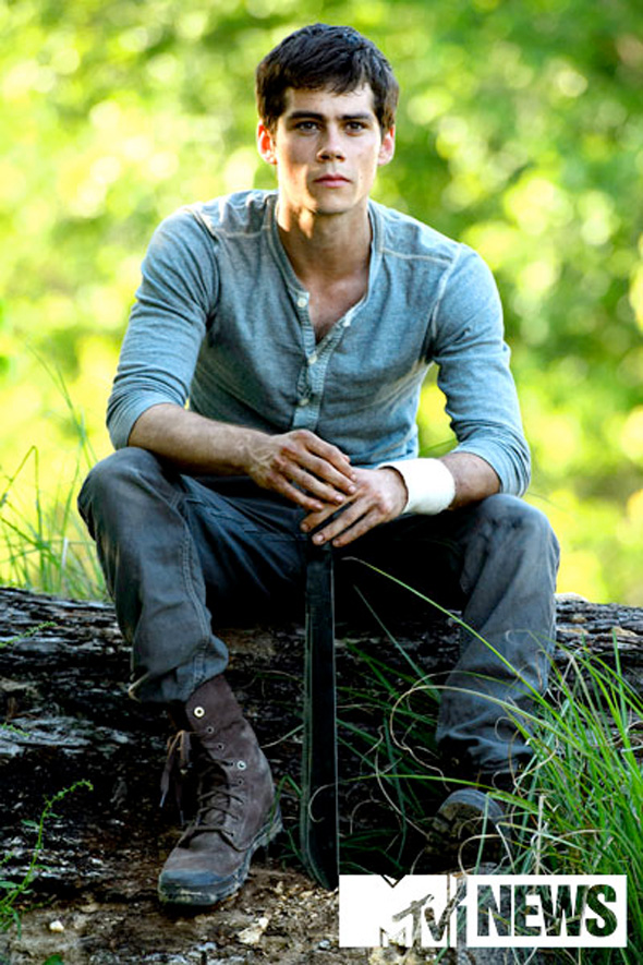 the maze runner_05