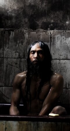 the raid 2 yahan ruhian