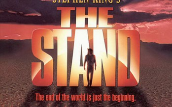 Scott Cooper adaptará The Stand de Stephen King
