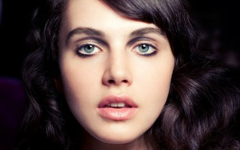 Jessica Brown Findlay se une a Frankenstein
