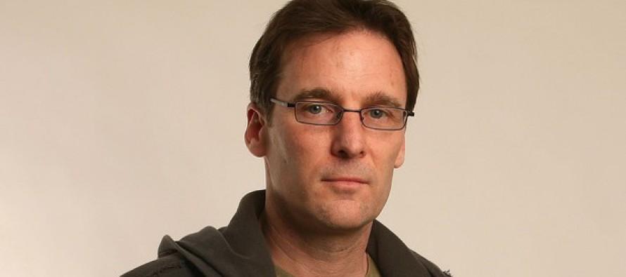 Daniel Myrick dirigirá Under the Bed