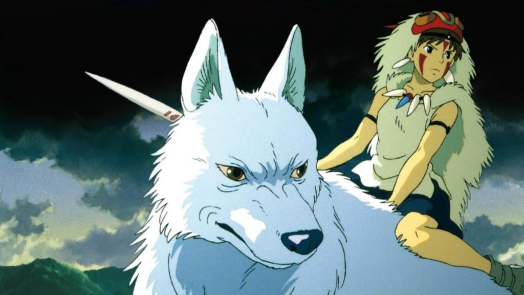 miyazaki 2