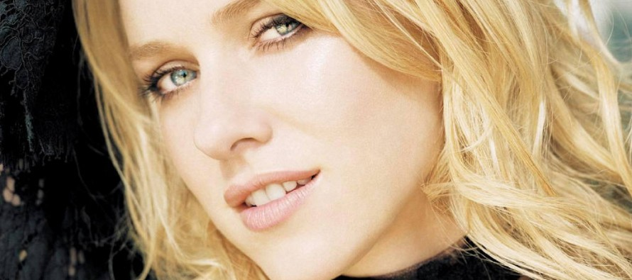 Naomi Watts protagonista de Holland, Michigan