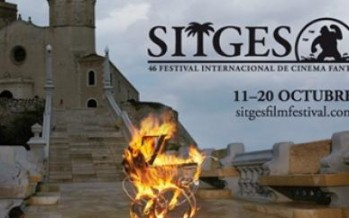Más Allá de Sitges 2013 XI: The Returned, Insidious 2 y 009 RE: Cyborg