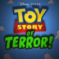 toy story of terror banner