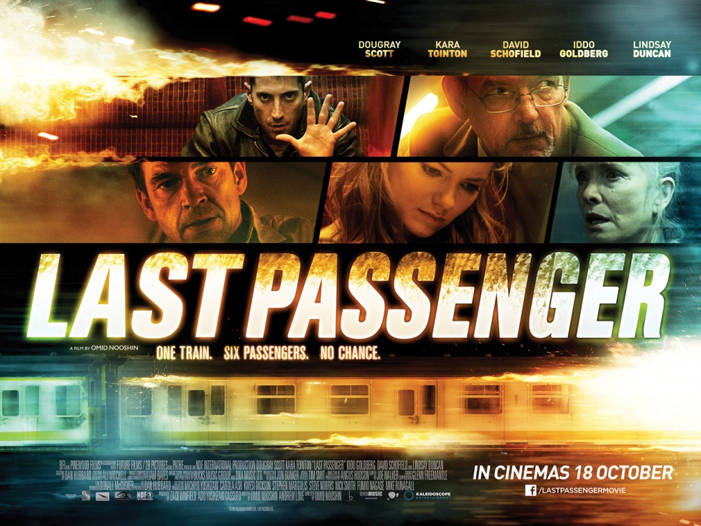 last passenger banner