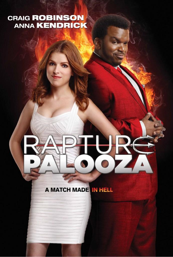 rapture-palooza-poster