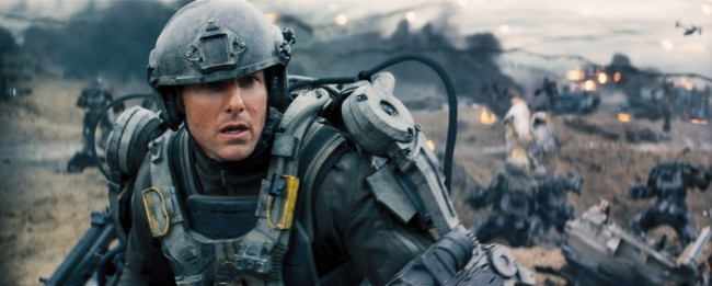 edge of tomorrow imagen 02