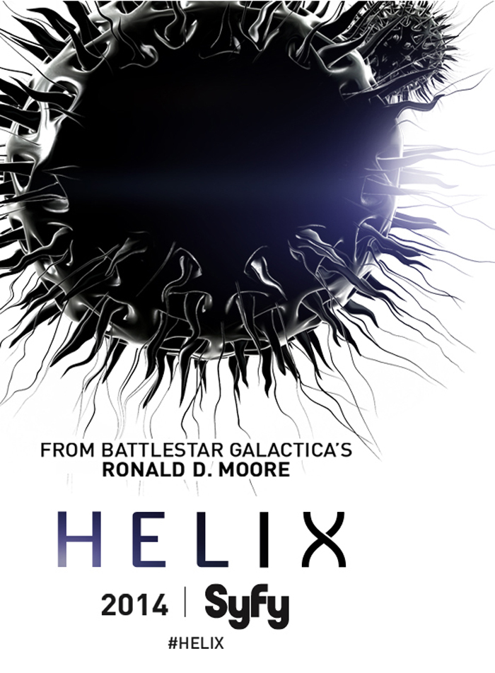 helix-poster 2