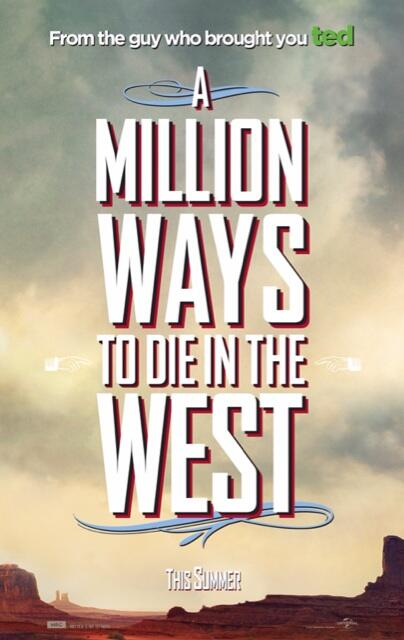 a-million-ways-to-die-in-the-west-poster 08