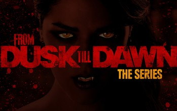 Tráiler completo de From Dusk Till Dawn: The Series