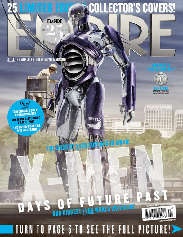x-men days of future past empire covers 01