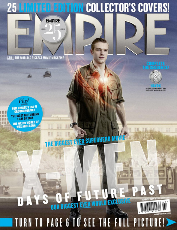 x-men days of future past empire covers 02