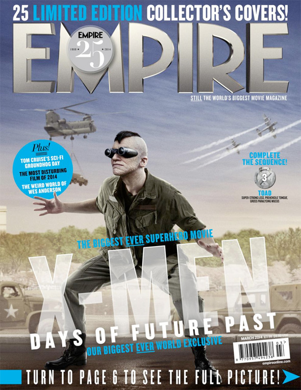 x-men days of future past empire covers 03