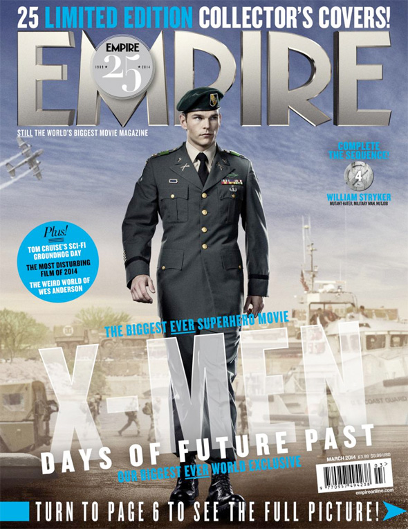 x-men days of future past empire covers 04