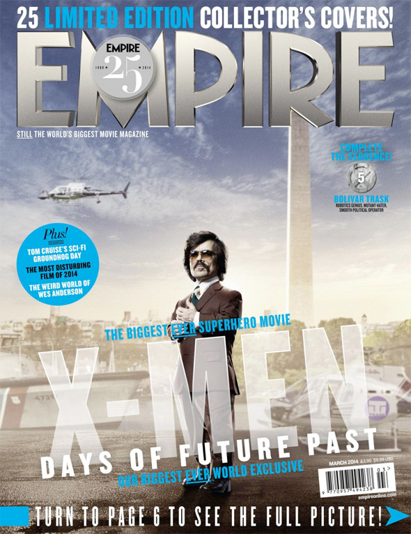 x-men days of future past empire covers 05