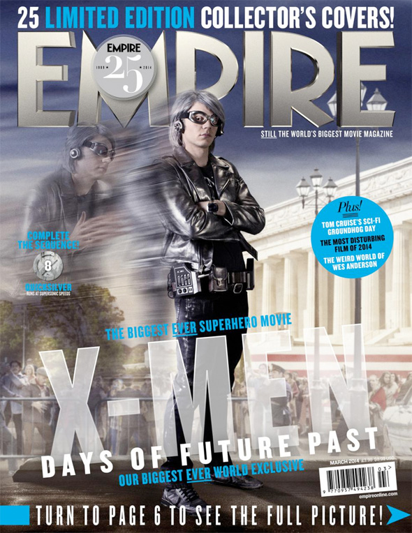 x-men days of future past empire covers 08