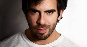 Eli Roth dirigirá a Jack Black en The House With a Clock in its Walls