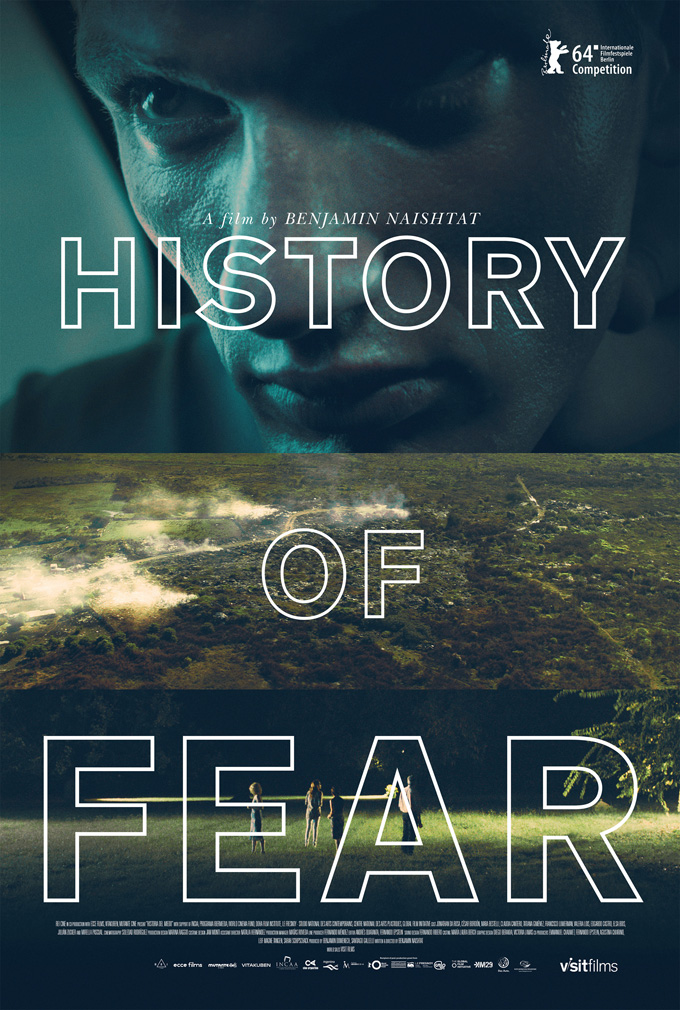 history-of-fear-poster
