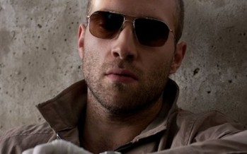 Jai Courtney es oficialmente Kyle Reese