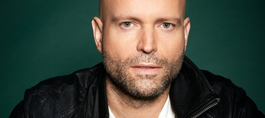 Marc Forster dirigirá el thriller futurista Red Riding