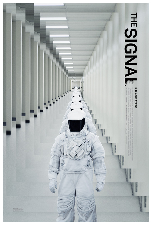 the signal poster2