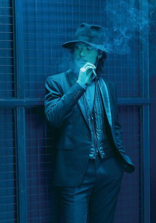 Lupin III imagen 3