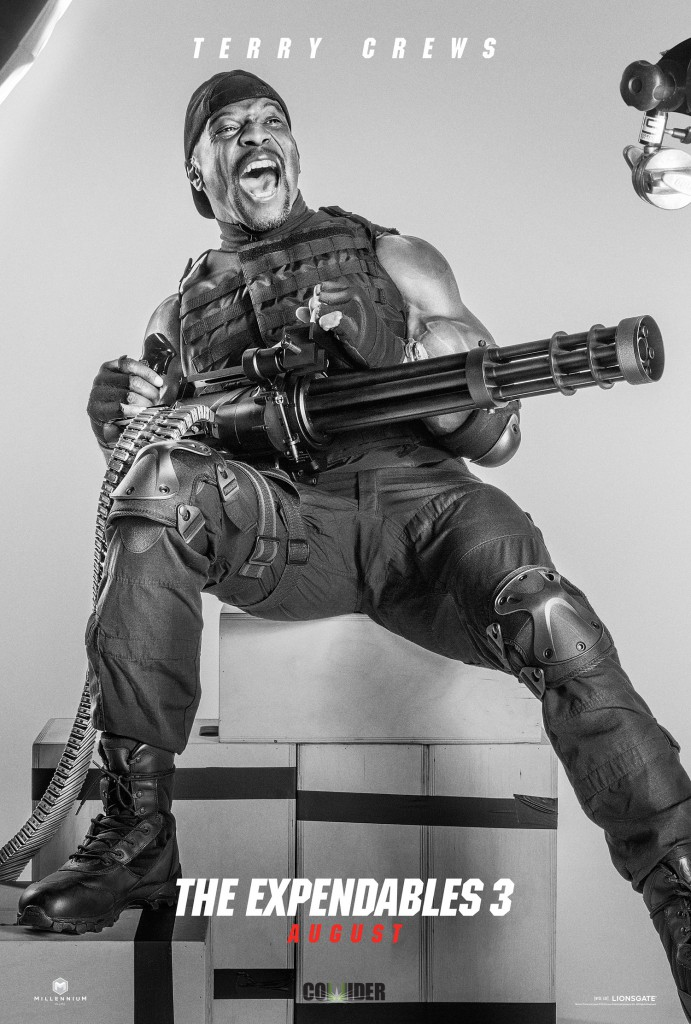 expendables 3 poster10