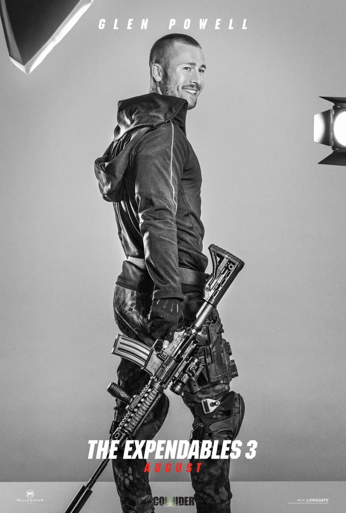expendables 3 poster12