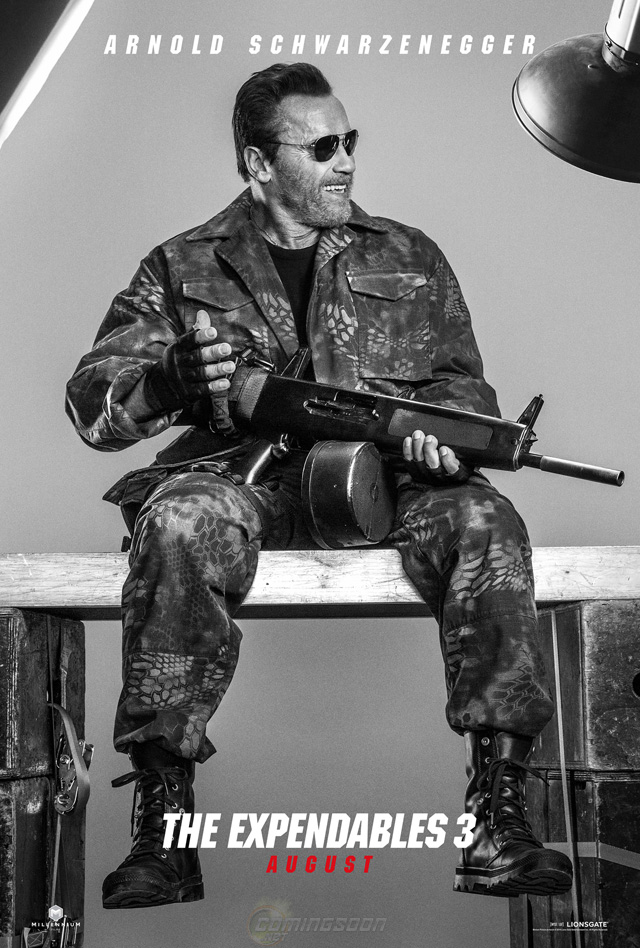 expendables 3 poster14