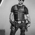 expendables 3 poster1