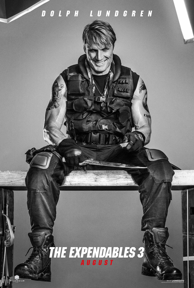 expendables 3 poster6