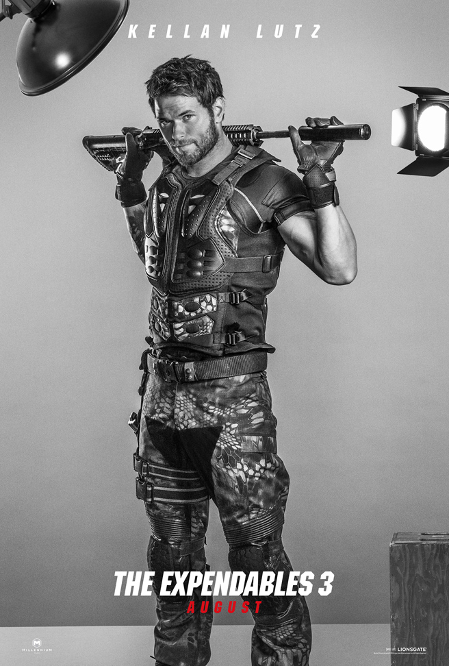 expendables 3 poster7