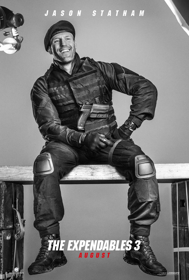 expendables 3 poster8