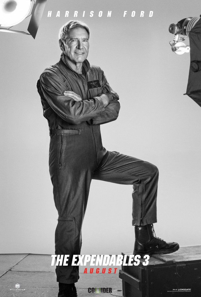 expendables 3 poster9