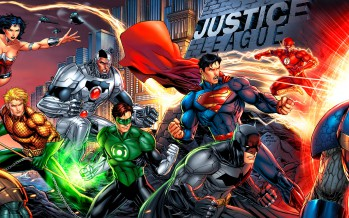 Snyder dirigirá Justice League tras Man of Steel 2