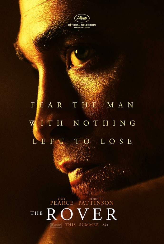 the rover poster 2