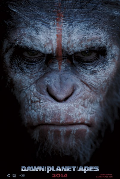 dawn-of-the-planet-of-the-apes-poster-1