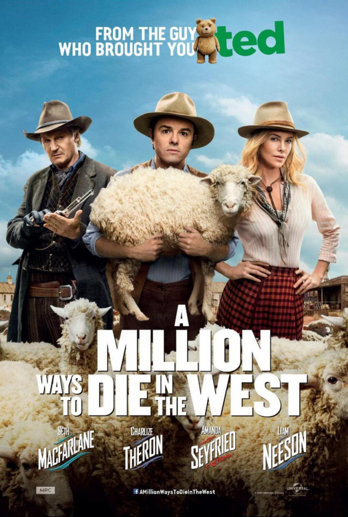 hr_A_Million_Ways_to_Die_in_the_West_poster