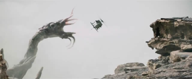 monsters-dark-continent-trailer