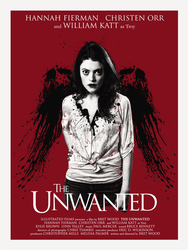 the-unwanted-0