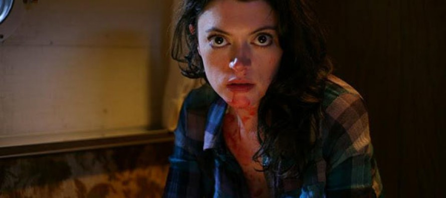 Tráiler para el film de vampiros The Unwanted