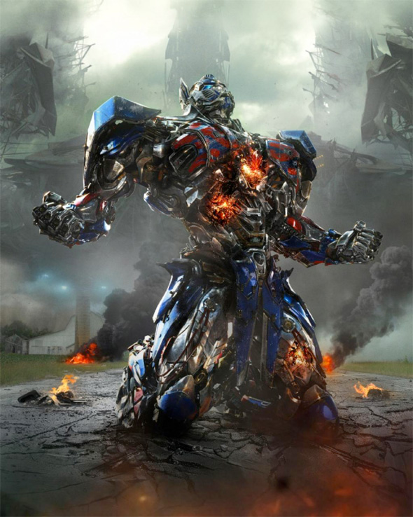 transformers age 01