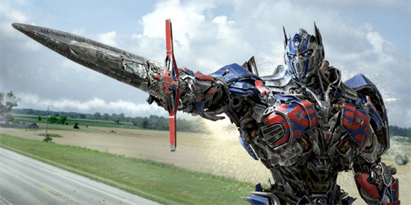 transformers age 02