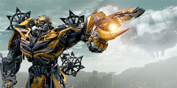 transformers age 03
