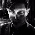 sin city a dame to kill for imagen